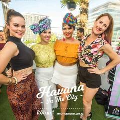 Havana club prod LDB 77
