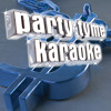 Pass The Courvoisier (Made Popular By Busta Rhymes & P. Diddy) [Karaoke Version]