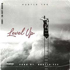 Level Up.