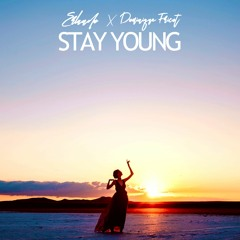 Stay Young (Erlando)