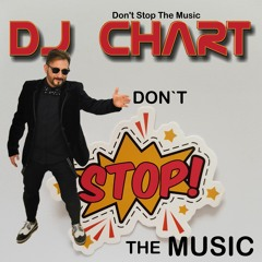 DJ CHART,  You Are My Fire, 80s 110