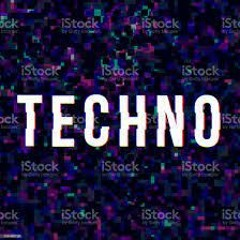 Techno 160