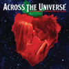 """I've Just Seen A Face (From """"Across The Universe"""" Soundtrack)"""