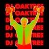 Download DJ OAKTREE PRESENTS   Gym Playlists By @DJOAKTREEOFFICIAL: Afrobeats & Dancehall MASHUP Mp3