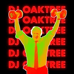 DJ OAKTREE PRESENTS | Gym Playlists By @DJOAKTREEOFFICIAL: Afrobeats & Dancehall MASHUP