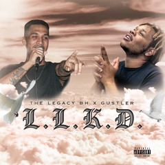 The Legacy x Gustler ft. S!F! - Dope
