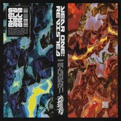 Tsone - Airmass (Kindohm Remix)