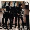 Manchild (Album Version)