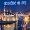 Mission Til Marseille