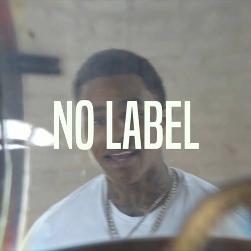 Almighty Jay - No Label