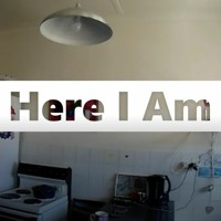 Cover mp3 Here I Am