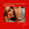 almost love r3hab remix
