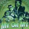 Camila Cabello - My Oh My Feat. DaBaby (DJ Rob Dinero Remix) mp3