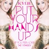 Put Your Hands Up (If You Feel Love) (Pete Hammond Remix Edit)