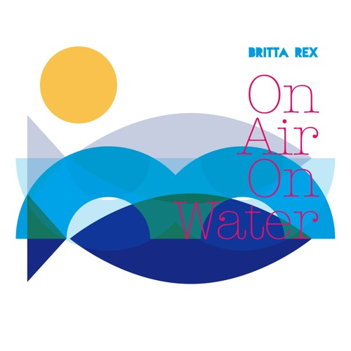 On Air On Water