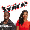Knock On Wood (The Voice Performance)