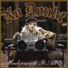 Underneath It All (Acoustic Live - German Radio)