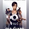 Download We were born alone The Old Guard.mp3 Mp3
