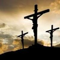 The Scandal Of Grace - Pastor Charles Lenn - Sunday, Jan. 31, 2021