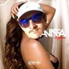 Anissa Wejdene