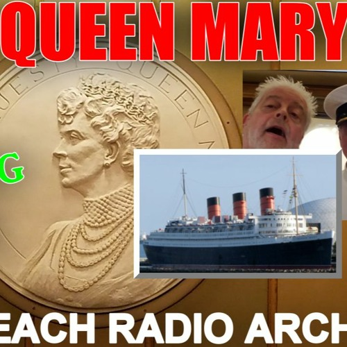Queen Mary Interview