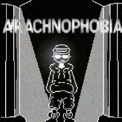 No Au - ArachnoPhobia (A SkySonicYT Megalo)