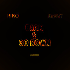 Back & Go Down