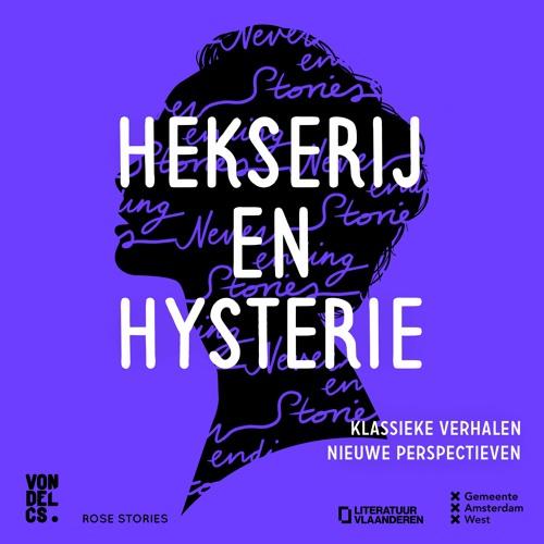 NeverEndingStories- Heksen