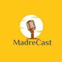 MADRE CAST 34ª EDIÇÃO