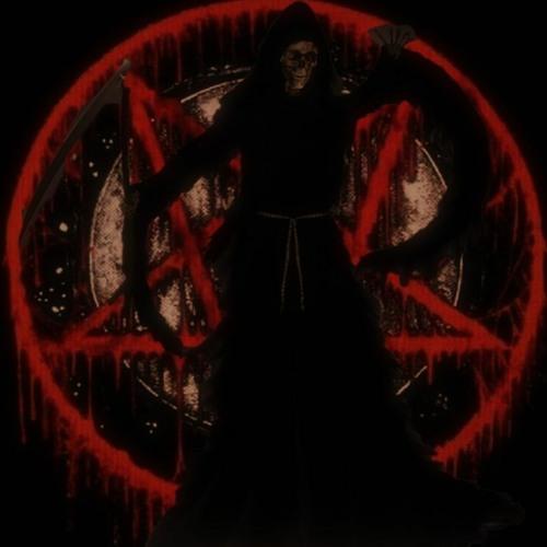 The Dark Lord (Prod. NEPTUNE)