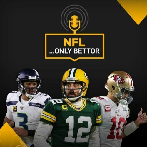 NFL... Only Bettor   Episode 51   Betting On The Jets