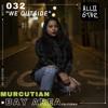 Download murcutian | ON LOCATION 032: