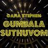 Gumbala Suthuvom Mp3