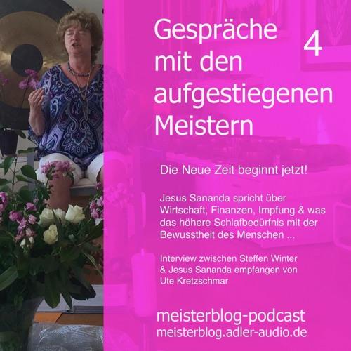 Hörprobe Meisterblog 4