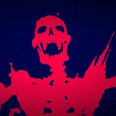 the return (prod. quick death)
