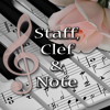 """Serenade No. 13 in G Major, K. 525 """"Eine kleine Nachtmusik"""": I. Allegro (Wood Trio Version)"""