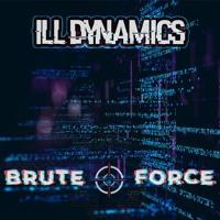 Brute Force Mix