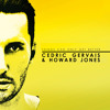 Things Can Only Get Better (Radio Edit) [feat. Howard Jones]