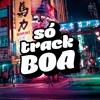 Download SET SÓ TRACK BOA   AS MELHORES TRACKS 2021 - Vintage Culture, Kvsh, Dubdogz & Meduza Mp3