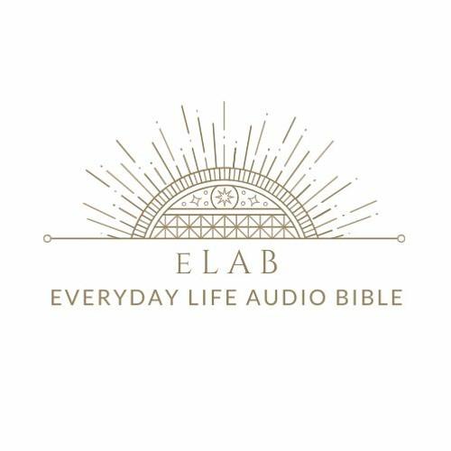 ELAB March 2021 Daily Broadcast