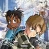 Download [Free] Juice WRLD x Kid Laroi type trap beat   Losing Hope  (prod. by GYOMEI BEATS).mp3 Mp3