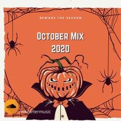 October Mix 2020