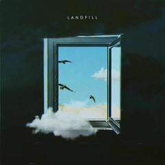 Antdot, Savera - Landfill (Extended mix)