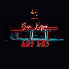 Bun Xapa - Return Of The Sage (Original Mix)