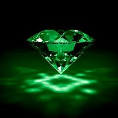 Diamonds - Rihanna (OH! remix)