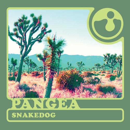 Snakedog