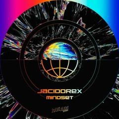 Jacidorex - (Rites Of) Spring [ MrGasmask's Malfunction Remix ]