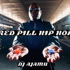 Red Pill Hip Hop