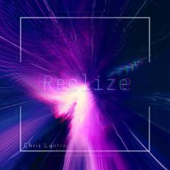 Chris Lentro - Realize