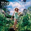 Can't Take That Away (Mariah's Theme) (Morales Instrumental)